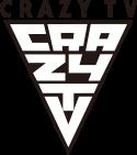 CrazyTV